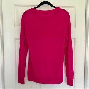 J. Crew Sweaters - J. Crew Pullover Light Wool-Blend Sweater